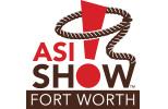 ASI Fort Worth
