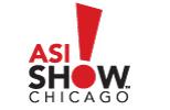 ASI Chicago