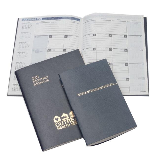 Composition Calendar