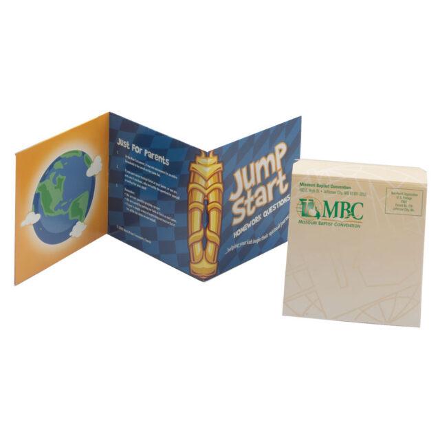 CD DVD Holders